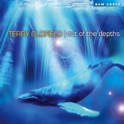 Out of the Depths - Terry Oldfield